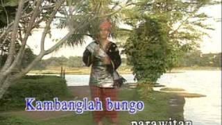 surinaams javaans indonesisch. www.wongdjowo.com