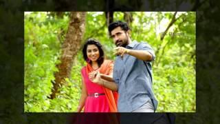 Bitchagadu Movie stills new