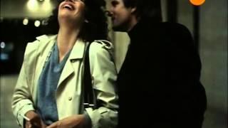 Βαριετέ (1985)