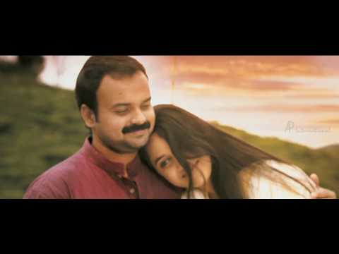 Vishudhan Malayalam Movie | Songs | Oru Mezhuthiriyude Song | Kunchacko Boban | Miya George