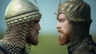 Battle of Brothers | MAGNIFICENT CENTURY with English Subs