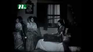 ai prithibir pore----old bangla song ....best ever song