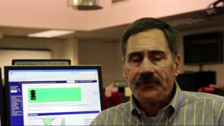 Alaska Tsunami Informaiton, Watches, Advisory and Warning Statements.mpg