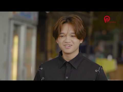 Xxx Mp4 Trailer TẬP 7 LALA SCHOOL MÙA 3 Việt Thi Ngậm Ngùi đứng Giữa Làm Bà Mối Cho Hana Và Winner 😢 3gp Sex
