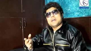 Vikash Jha: Paag mithila k parampara