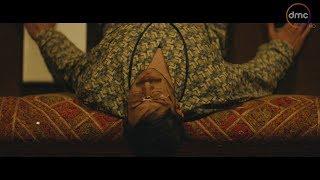 إبداع باسل خياط في مواجهة في مواجهة آدم منصور 💪👏 ( أنا الخازوق يا فنان ) 😱 #الرحلة