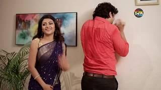 Deepto Drama Serial: BOU SHASHURI BARABARI ep 02 | EidUlAzha17 | Mir Sabbir, Nayeem, Irin Afrose