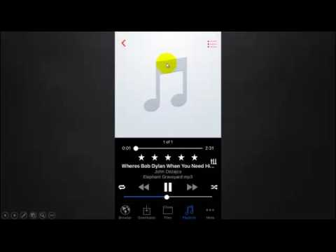 Xxx Mp4 How To Download MP3 Files To Your IPhone Or IPad 3gp Sex