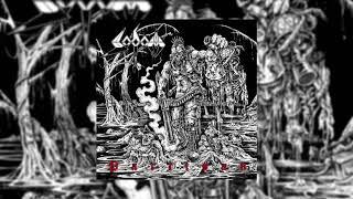 Sodom – Partisan 2018 (FULL EP)