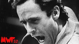 Ted Bundy Part 2 - Murder With Friends