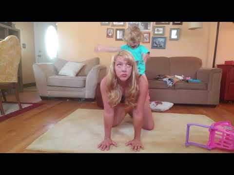Xxx Mp4 Mom 39 S Workout Lost 3gp Sex