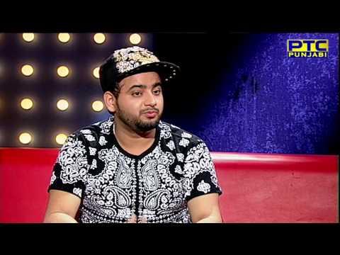 Xxx Mp4 Jassi X I Singer I Anchor Mr Punjab Winner Harmanveer I 2015 3gp Sex