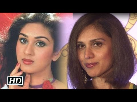 Xxx Mp4 Missing Actress Meenakshi Seshadri Found After 19 Years 3gp Sex