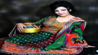 Seeta Qasemi Angor- E- Shamali