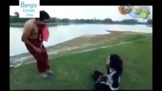 Bangla natok Hello Bangladesh funny scene