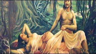Nal Damyanti Ni Katha  By Chhota Bhagat