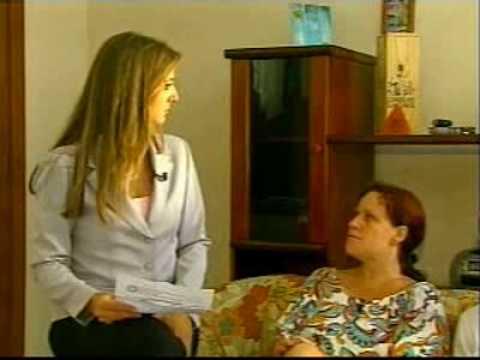 DISCRIMINAÇÃO Mulher obrigada a trocar roupa para visitar marido no hospital em Floripa