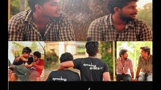 Moments The time we lived together new malayalam short film [ with English Subtitles ]
