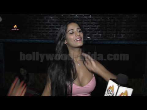 Xxx Mp4 Poonam Panday Judaaiyan Single Track Launch Singer Paras Singh Minas 3gp Sex