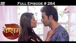 Kasam - 13th April 2017 - कसम - Full Episode