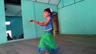 DBES school north lakhimpur