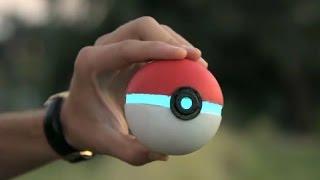5 Amazing Gadgets Under $50