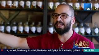 برنامج لو رأيناه - الداعية أحمد الطالحي - الحلقة 6 (كاملة) | Episode 6  - Low Raaynah
