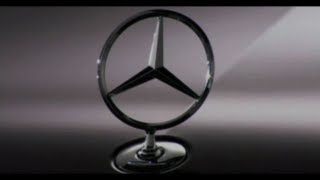 S-Class History -- Mercedes-Benz Luxury Sedans