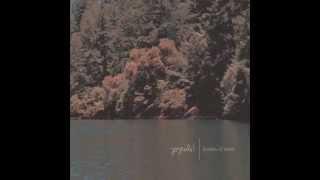 joyride! - bodies of water [Full Album]