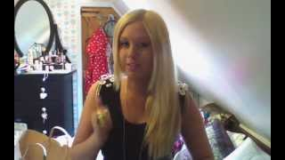 Haul! - House Of Harlow, H&M, Primark, Matalan! - CescaCouture ♥