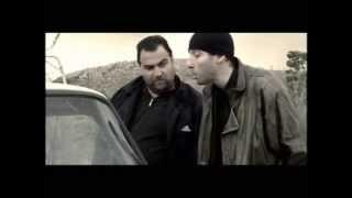 Kargin Haghordum - DVD (Hayko Mko)