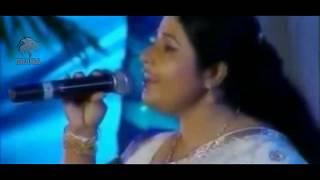 Deepika Priyadarshani Peiris ~ Oba Heenayak Wage ඔබ හීනයක් වගේ..