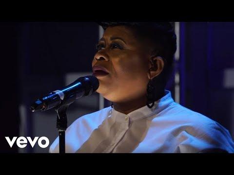 Xxx Mp4 Maranda Curtis Open Heaven Official Music Video 3gp Sex