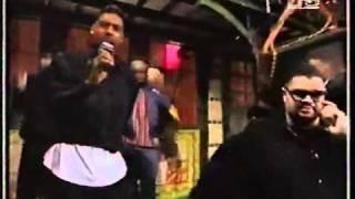 YouTube        - SUPERCAT live Medley on MTV Yo Rap 1990