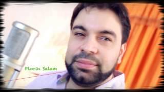 Florin Salam - manele vechi de dragoste - Iubeste-ma si jura-mi iubire