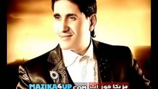 احمد شيبة انا مش هافيه | النسخة الاصلية 2015