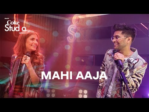 Xxx Mp4 Mahi Aaja Asim Azhar And Momina Mustehsan Coke Studio Season 11 Episode 4 3gp Sex