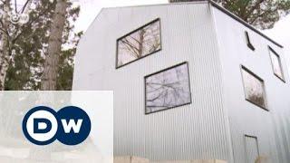 Happy Cheap Houses | Euromaxx