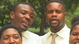 Burka SDA–Tukaze Mwendo