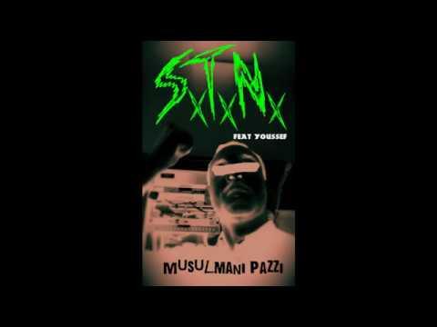 Xxx Mp4 SxTxNx Feat Youssef Musulmani Pazzi Shitnoize Crew 3gp Sex
