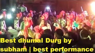 Best Of Subham Dhumal | best dhumal in india | subham opening