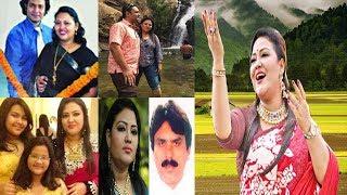 মমতাজের ৩য় বিয়ে নিয়ে যা বললেন মমতাজের ২য় স্বামী !!! Bangladeshi Singer Momtaj