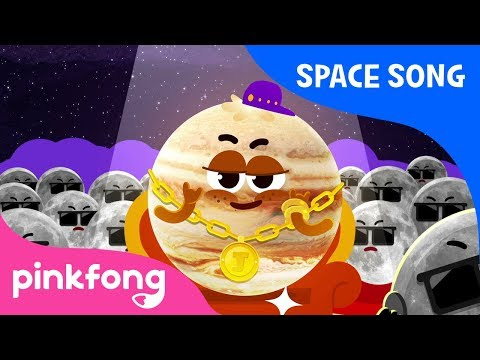 Xxx Mp4 Jupiter Planet Song Pinkfong Songs For Children 3gp Sex