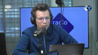 Pieter Derks over het toverwoord magistrale bereiding