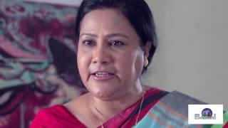 Prem, Valobasha, Itadee     Bangla Natok   Tawsif Mahbub   Nadia Mim   Shihab Shaheen   Full HD720p