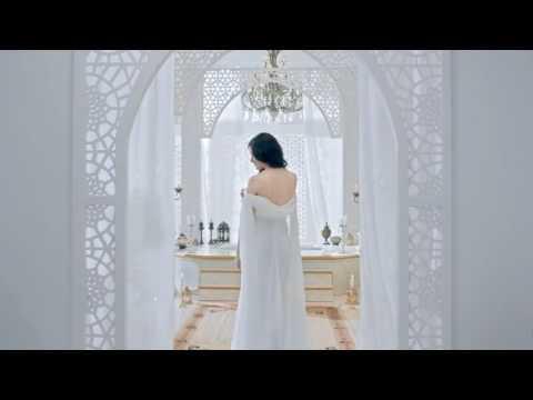 Iklan purbasari lulur mandi