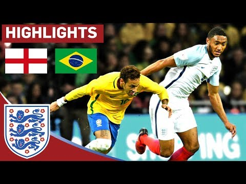 Xxx Mp4 Young England Team Earn Another Clean Sheet In Hard Fought Draw England 0 0 Brazil Highlights 3gp Sex