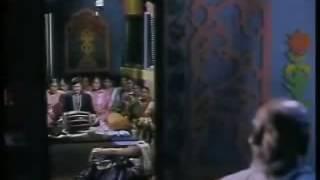 নিশা লাগিলরে বাকা হাছন রাজার গান