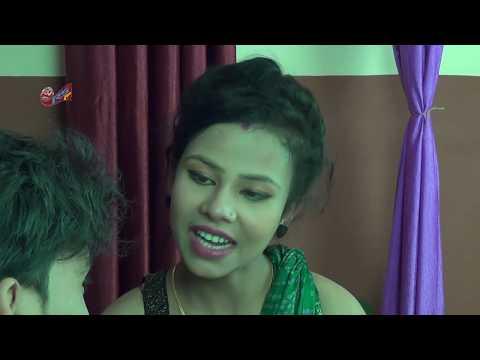 Xxx Mp4 Hindi Hot Short Movies गरम भाभी देवर से ठोकबाली Gram Bhabhi Devar Se Thukbali Bhabhi Gram 3gp Sex