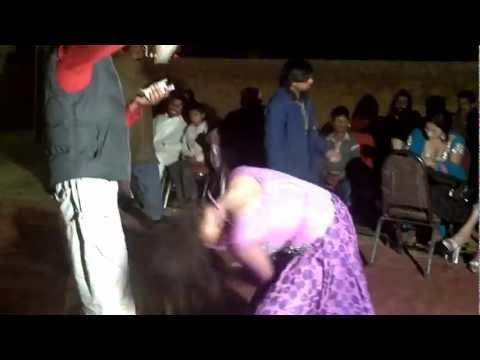 raja shahzad wedding pakhwal khass
